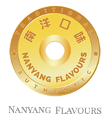Traditional Nanyang Flavours Pte Ltd